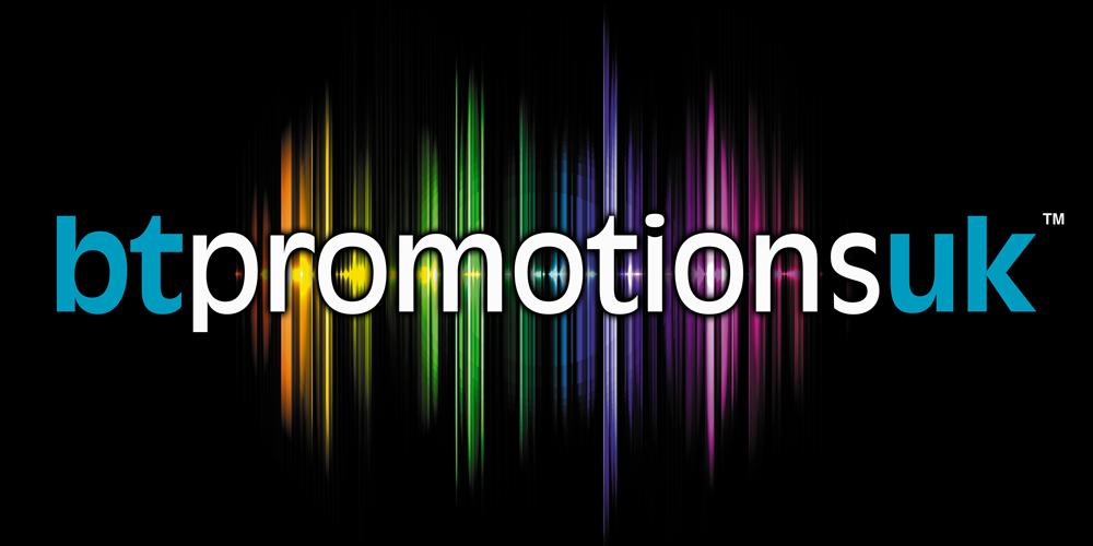 BT Promotions
